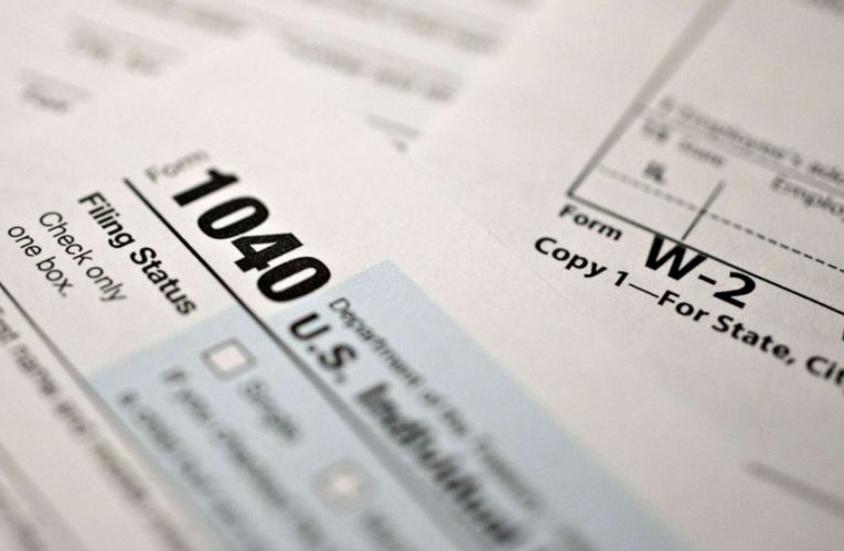 2020 jobless benefits tax exempt up to $10,200: Explained