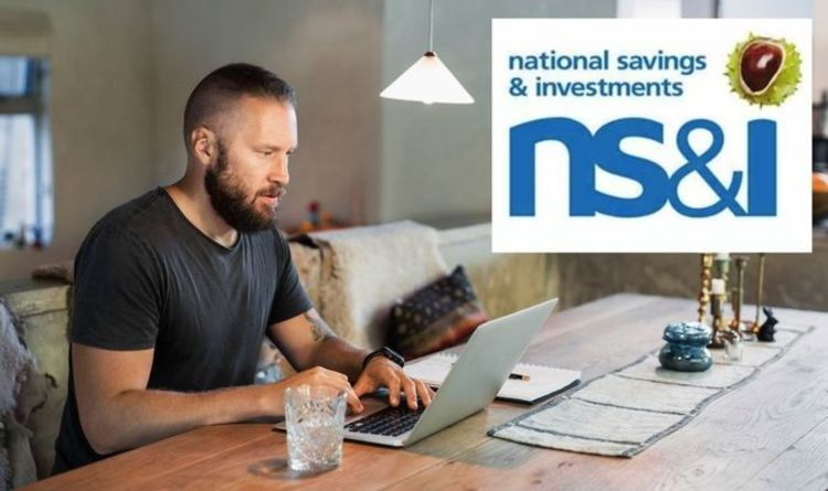 Premium Bond prize payments are changing as NS&I issues update – do you need to act?