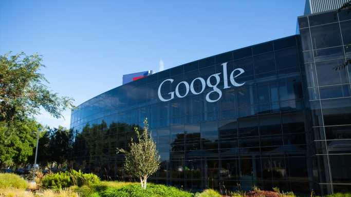 What Short Sellers Are Saying About Alphabet Ahead of Earnings