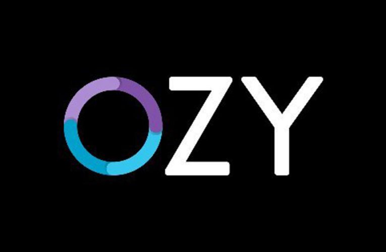 OZY Studios Hires Duo Of Executives, Three Executive Producers To Boost Development & Production