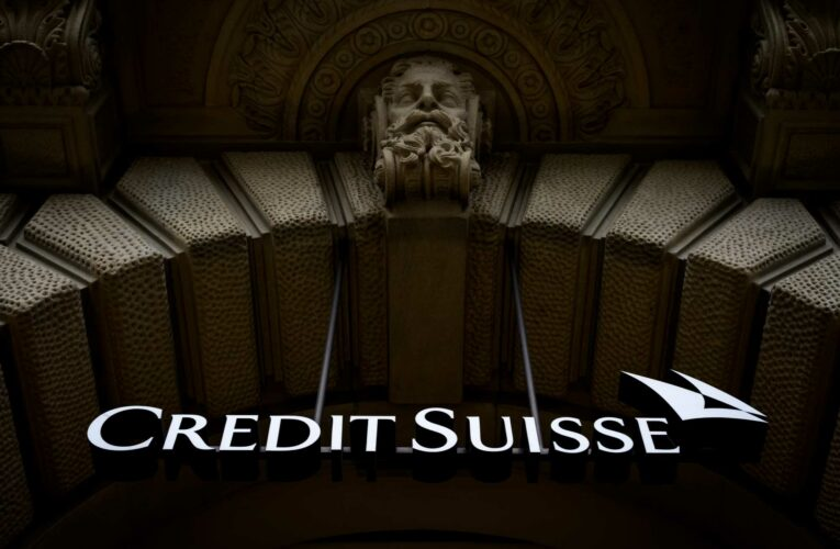 Credit Suisse execs to depart as bank details Archegos losses, sources say