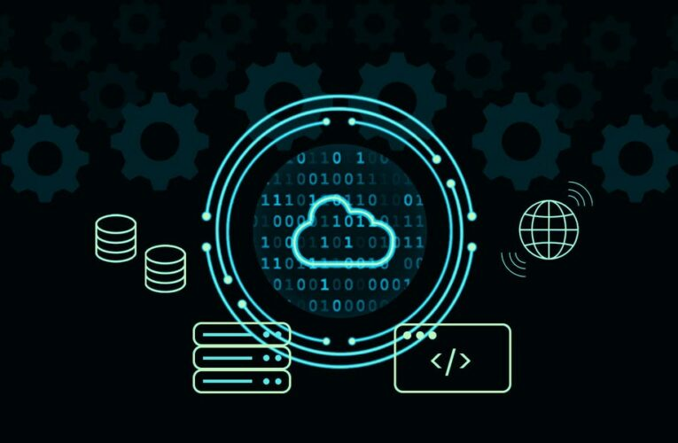 THE SOFTWARE AS A SERVICE EXPLAINER: How SaaS is set to further shape the enterprise software market and the biggest trends driving its growth