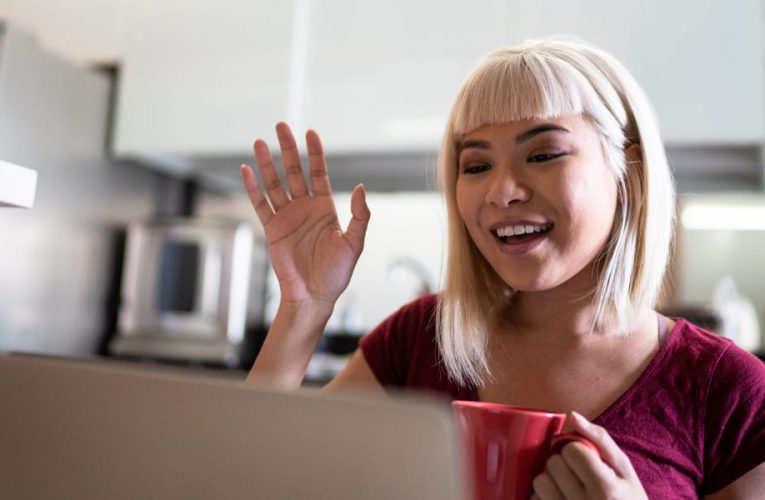 Remote work is here to stay. Here's how hiring a virtual assistant can help your company thrive.