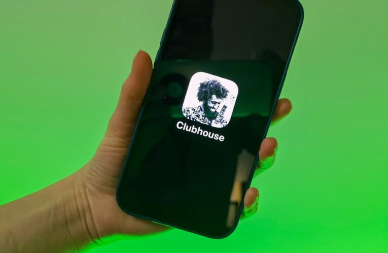 Hot-but-tiny Clubhouse, in talks for a $4 billion valuation, just poached a key executive from Spotify