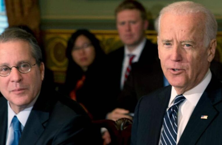 House GOP wants Biden admin to review NY's $2B fund for illegal immigrants: 'Put American families first'