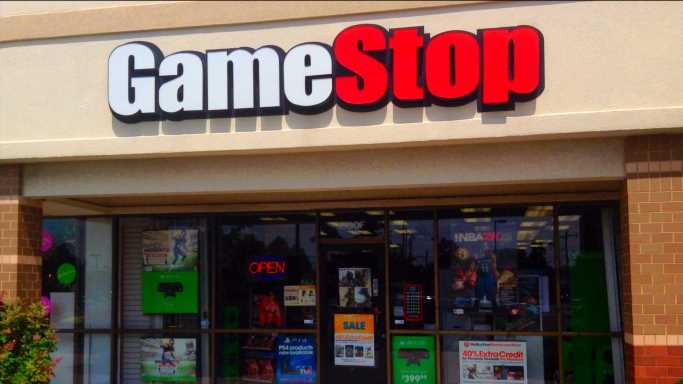 Why GameStop Wants an Activist Investor to Head Its Board of Directors