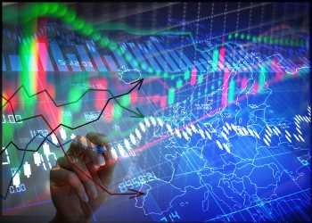 Asian Shares Mixed As COVID Worries Weigh