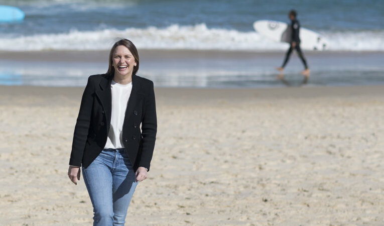 Australian bankers swap Wall Street for the beach in wake of pandemic