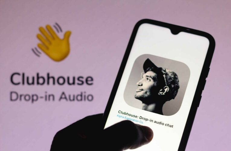 Clubhouse app loved by Elon Musk now FINALLY on Android – how to get exclusive social media app today