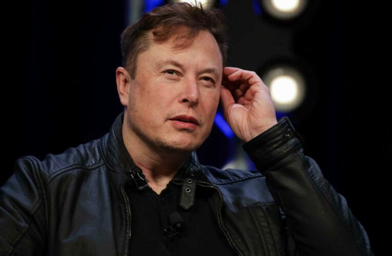 Elon Musk's upcoming SNL appearance is fueling dogecoin's rise, says analyst