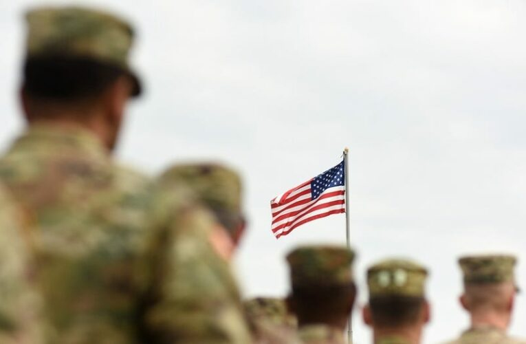 FOX News Media donating $40,000 to veteran and military-focused nonprofits for Proud American series