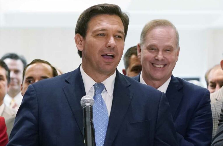 GOP Governors Compete to Make Life Worse for the Unemployed