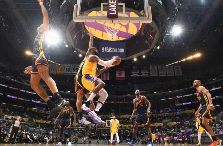 NBA play-in games are a success — here's why the league should keep the format