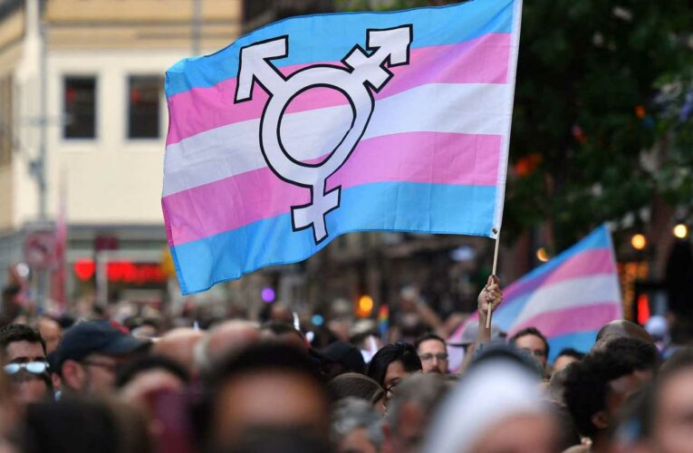 Puerto Rico is the epicenter of anti-transgender violence in the U.S., more top stories on 5 Things podcast