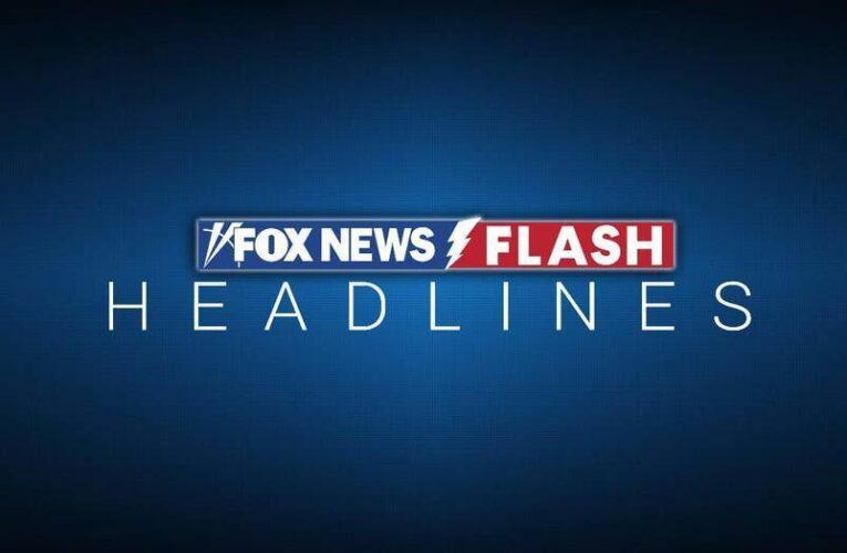 Senate Democrats press ahead with election reform bill described as 'power grab' by GOP