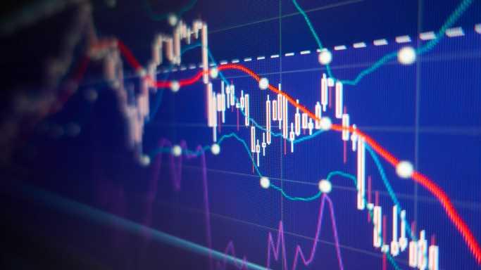 Top Wall Street Guru Sees Potential 5% to 10% Drop in Next 6 Months