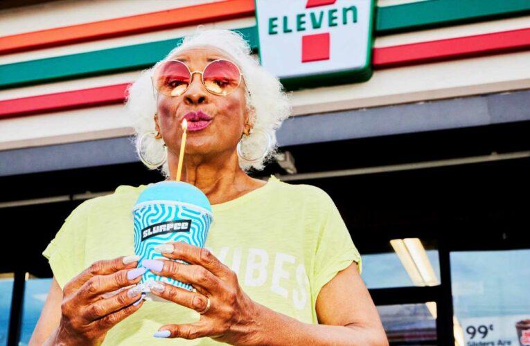 7-Eleven Slurpee freebie: Free Slurpees return in July, but you need to be a rewards member