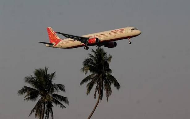 Air India has time till mid-July to challenge Cairn lawsuit