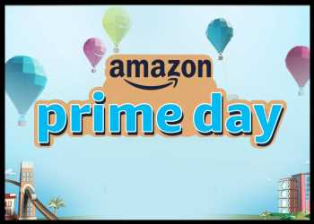 Amazon Prime Day Countdown Starts With Early Release Deals