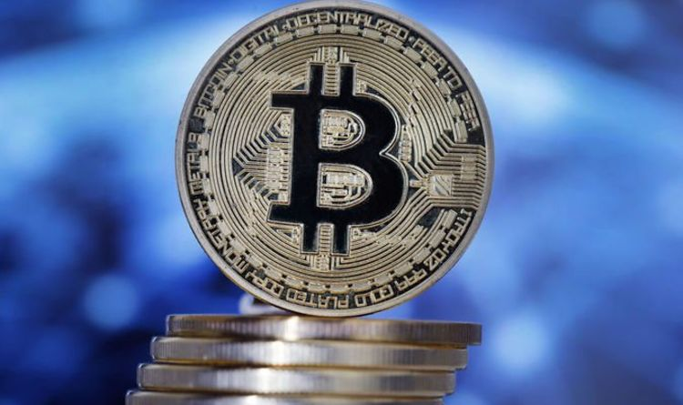 Bitcoin crash: Why is Bitcoin dropping again? China crypto crackdown explained