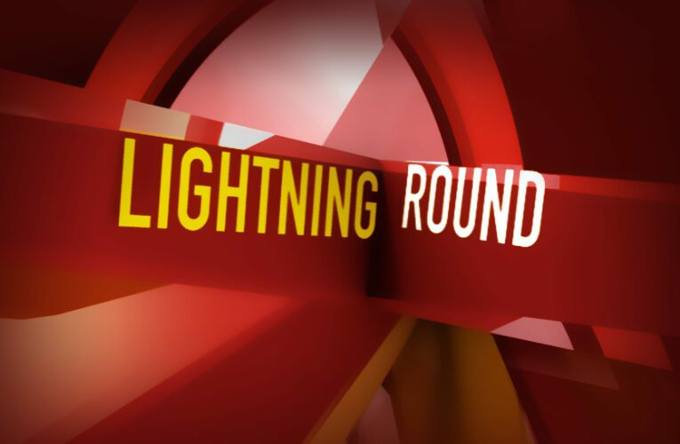 Cramer's lightning round: Stay away from GoodRx for now