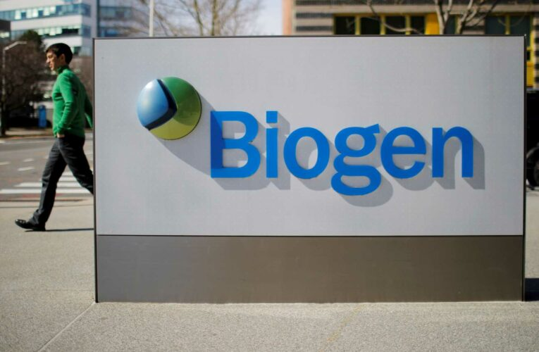 Dementia expert says evidence behind Biogen Alzheimer's drug 'wasn't sufficient' for FDA approval