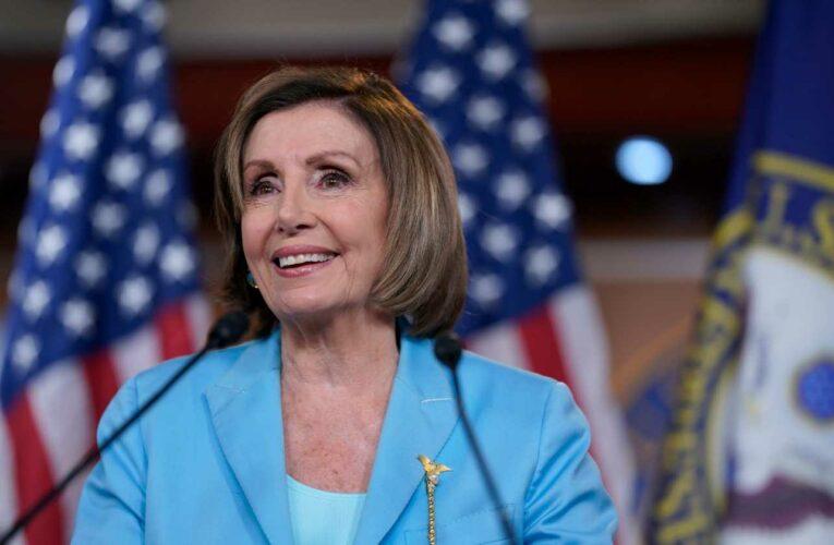 Democrats see springboard for health care in Supreme Court win