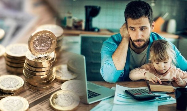 Do you have £1,500 'languishing' in a Child Trust Fund? How to track 'lost' cash down