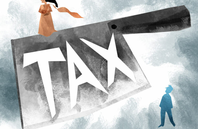 Economists skectical about Sitharaman's Covid stimulus