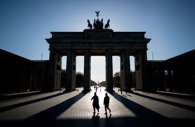 European markets head for positive open following upbeat trade in Asia-Pacific