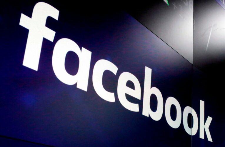 Federal Judge Dismisses Federal Trade Commission's Antitrust Lawsuit Against Facebook