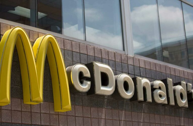 McDonald's data breach: Personal information of customers in South Korea and Taiwan exposed
