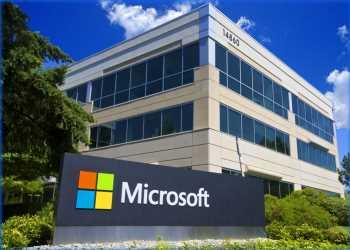 Microsoft Unveils Windows 11 OS