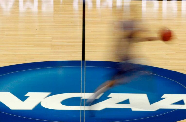 NCAA takes another blow in court ruling on name, image and likeness
