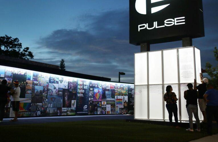 Senate passes legislation to make Pulse nightclub a national memorial