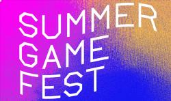 Summer Game Fest: Geoff Keighley Unveils 'Elden Ring' Trailer,  Hideo Kojima Confirms 'Death Stranding: Director's Cut' & More