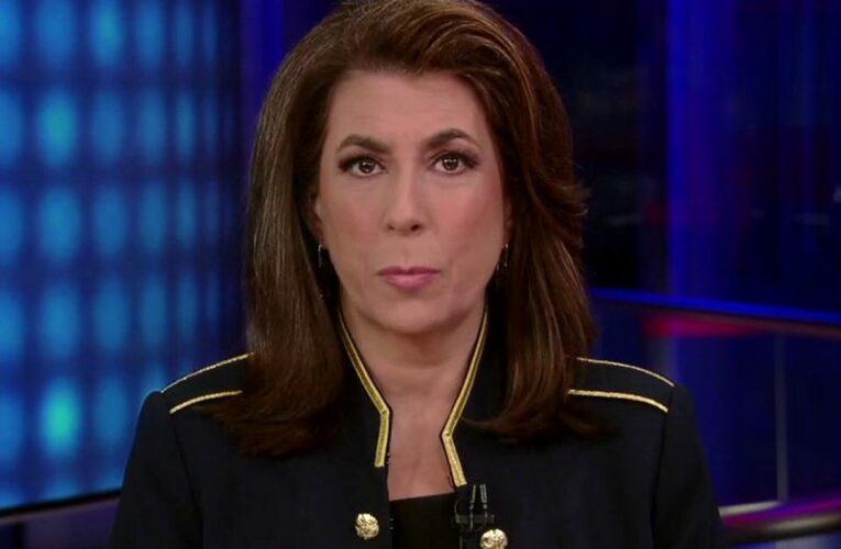 Tammy Bruce: Big Tech has power 'Joe Biden could only dream of'