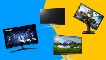 The best computer monitor deals to shop during Amazon Prime Day 2021