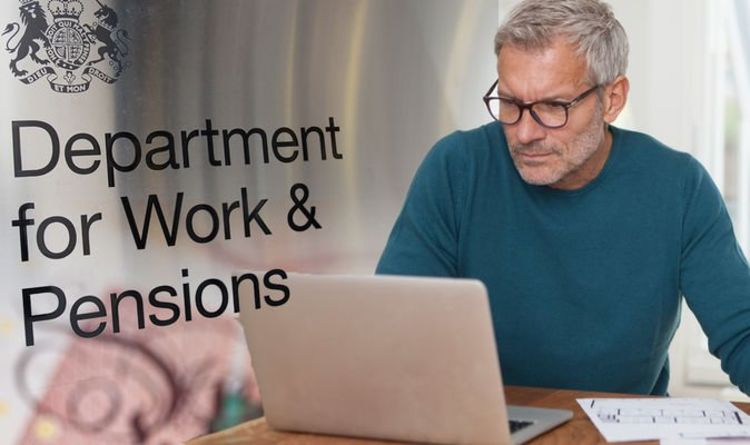 'You may be surprised' Around 2 in 5 eligible state pensioners missing out on 'extra help'