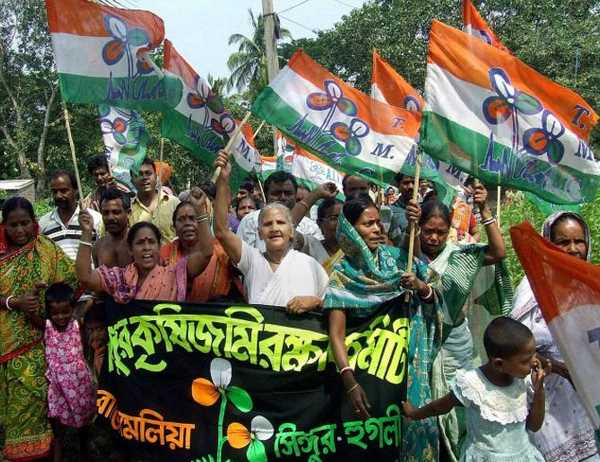 13 years after Singur fiasco, Bengal says Tatas 'most welcome'