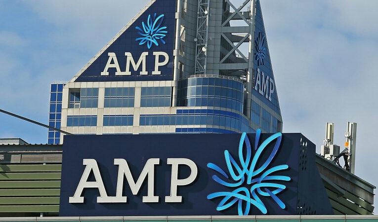 AMP avoids criminal action over 'fees for no service' scandal