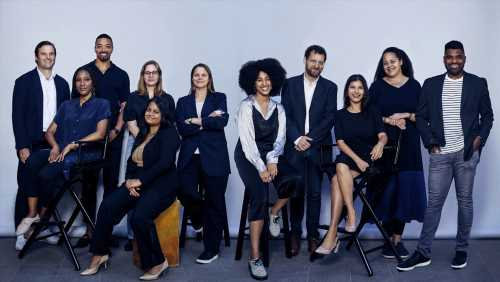 Barack & Michelle Obama's Higher Ground Banner Boosts Executive Team; Film & TV Co-Head Priya Swaminathan To Exit