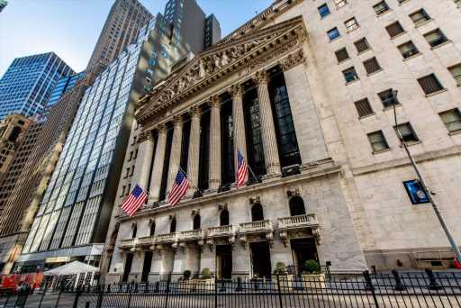 Cramer's week ahead: Next week sets the tone for all of earnings season