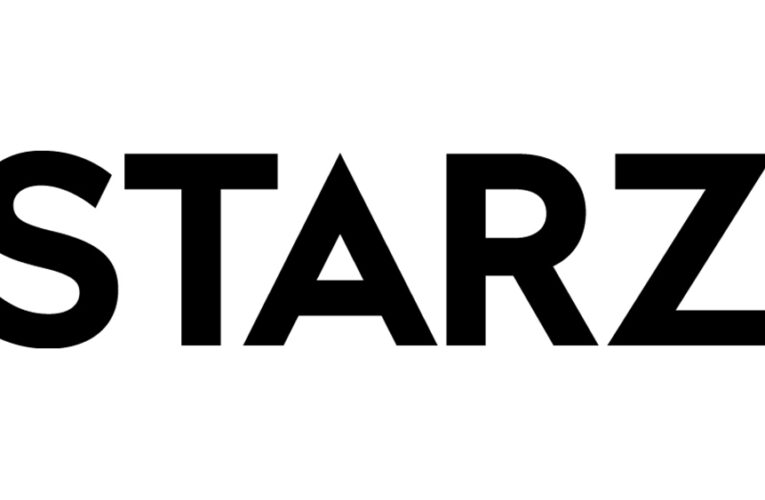 Disney Can't Use Star+ Brand In Brazil After Lionsgate's Starz Wins Court Round, Citing Customer Confusion, Trademark