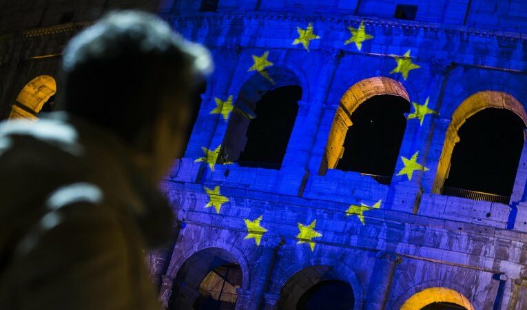 Europe is provoking the world with its controversial plan to fight climate change