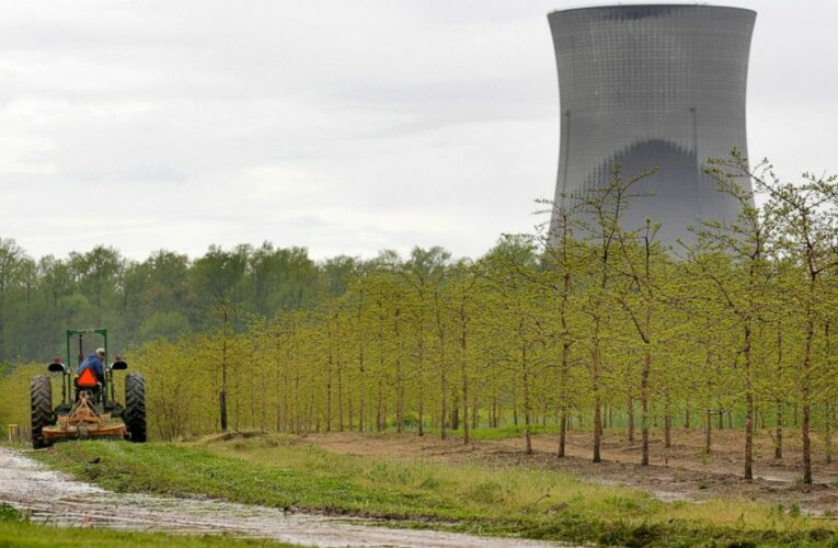FirstEnergy to pay $230M in settlement in Ohio bribery case