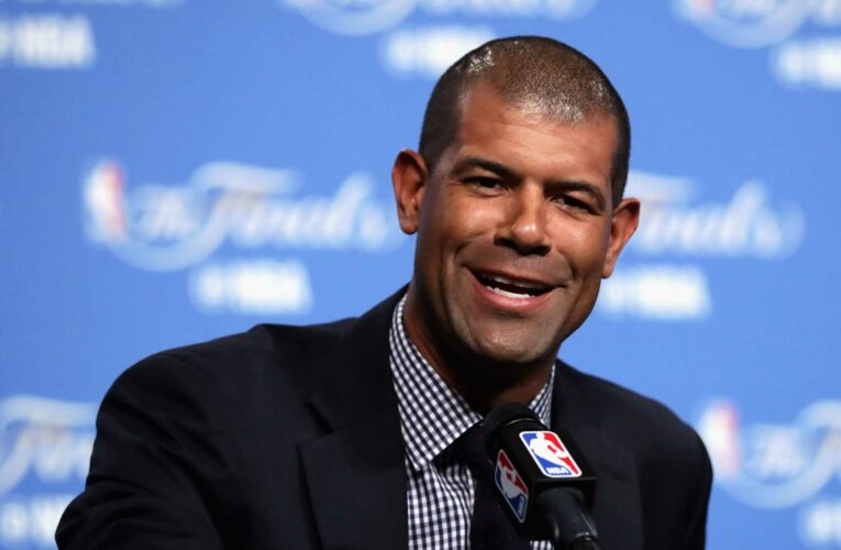 Former NBA star Shane Battier joins board of software company Yext and wants to build his business away from sports