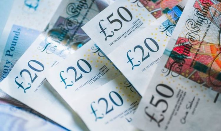 Good news for savers as new 'market-leading' account launched – can you apply?