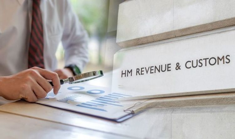 HMRC has 'a lot of catching up to do' as tax investigations ramp up – what you can expect