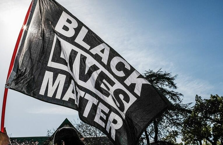Marion Smith: Marxist Black Lives Matter – here's why it supports Cuba's communists over the protesters